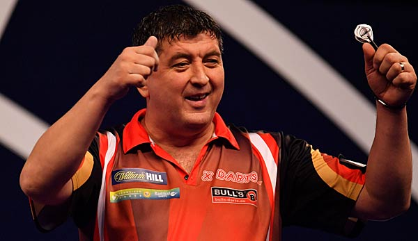 grand slam of darts halbfinale