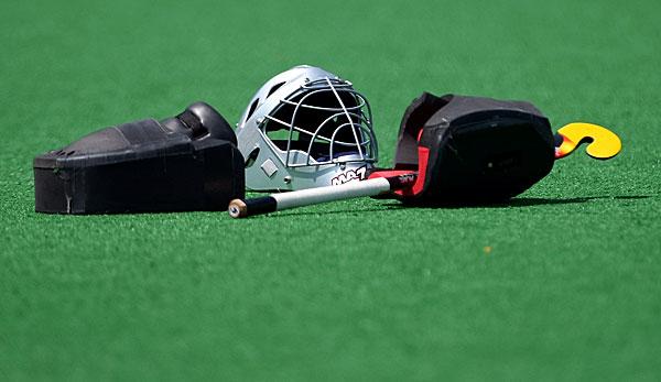 sport news aktuell