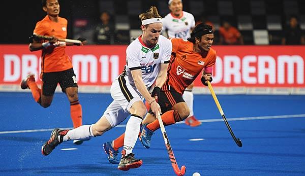 hockey-wm-belgiens-goldene-generation-fordert-dhb-mehr-als-gro-e-t-ne