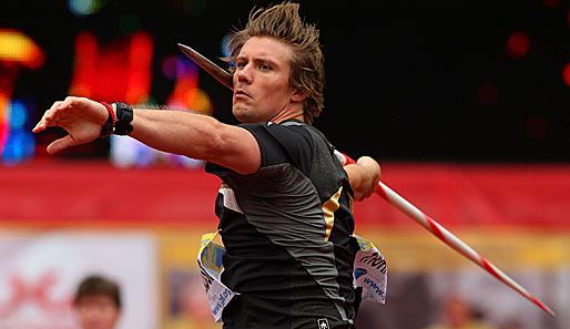 http://www.spox.com/de/sport/mehrsport/leichtathletik/1108/Bilder/andreas-thorkildsen-514.jpg