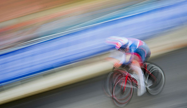 UCI: Lappartient verdrängt Cookson aus dem Präsidentenamt