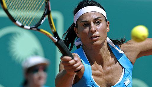 http://www.spox.com/de/sport/mehrsport/tennis/1005/Bilder/gabriela-sabatini-514.jpg