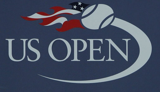 Die US Open beginnen Ende August in Flushing Meadows