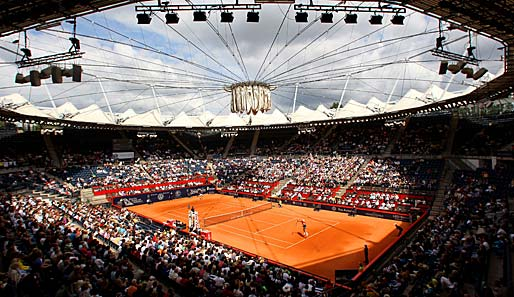 rothenbaum hamburg tennis