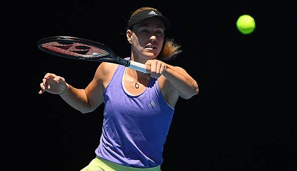 Australian Open 2019 Turnierauftakt Heute Live Im Tv Livestream