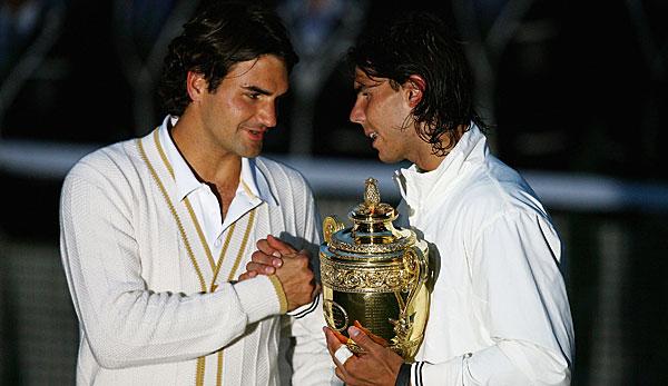 Wimbledon Ergebnisse Heute