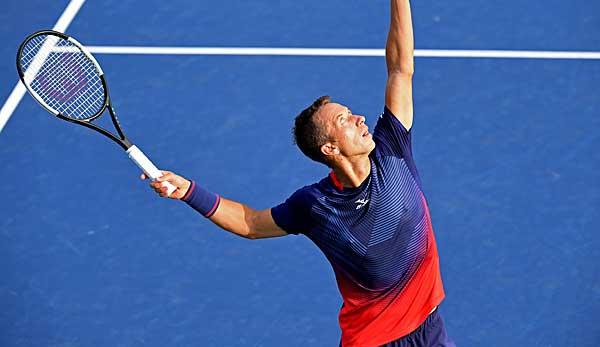 Tennis Finale übertragung