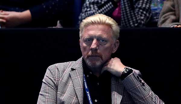 Olympia: Boris Becker sieht unglaubliche Strapazen auf Topspieler zukommen