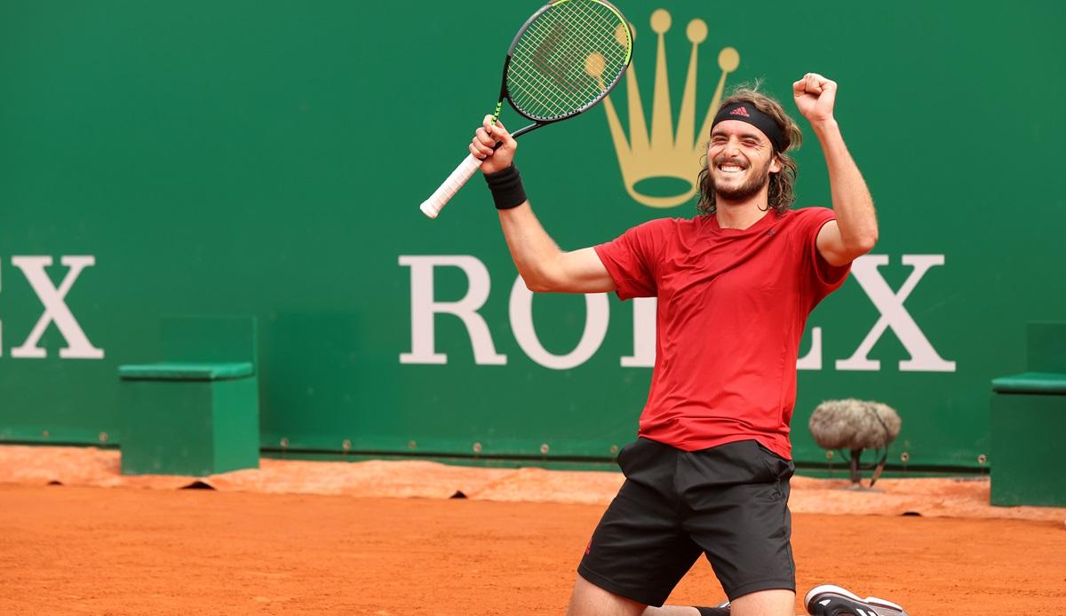 Tennis-Tsitsipas-gewinnt-ersten-Masters-Titel