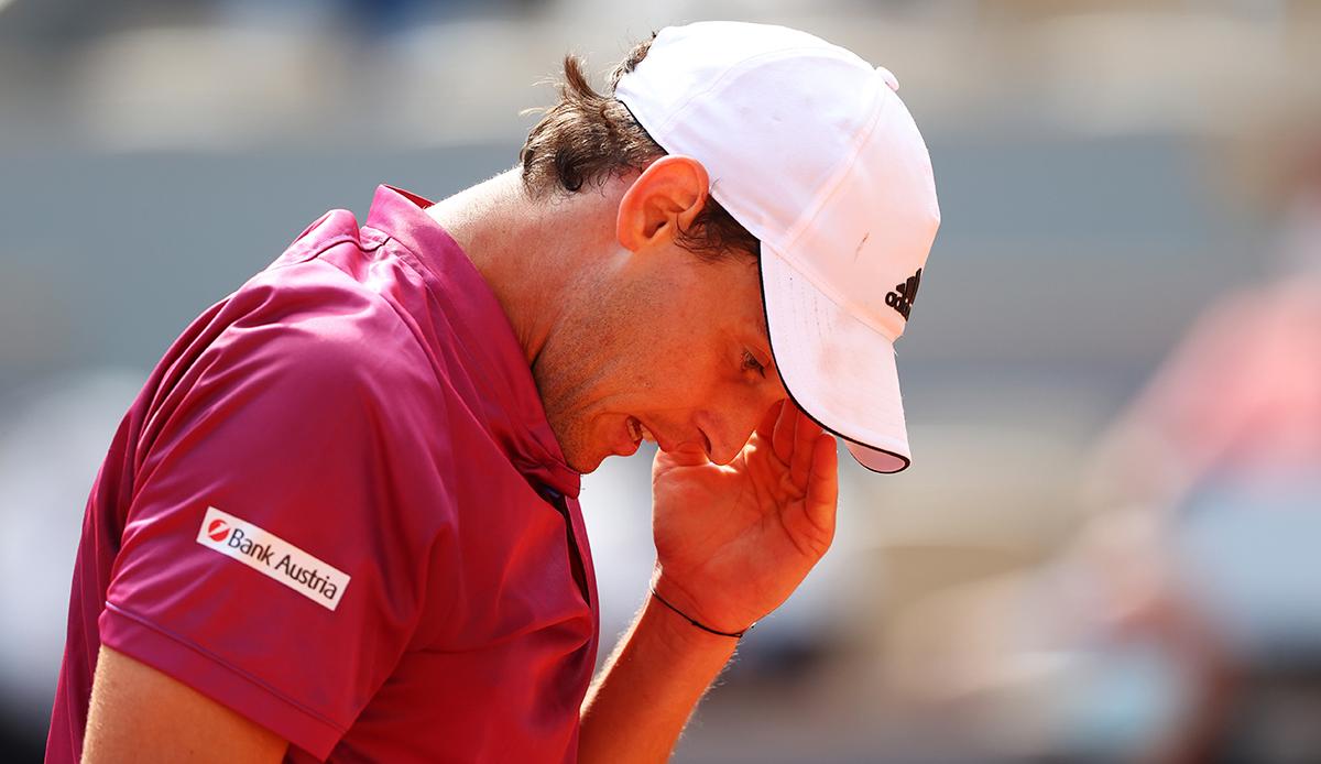 Tennis-Dominic-Thiem-gesteht-Trennung-von-Physio-Mein-Fehler-war-dass-ich-ihn-nicht-angerufen-habe-