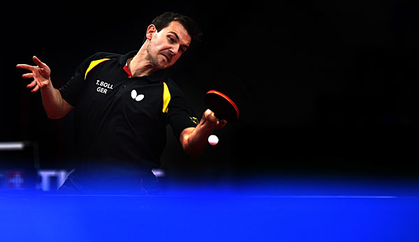 timo boll olympia 2019