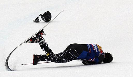 ski alpin weltcup live