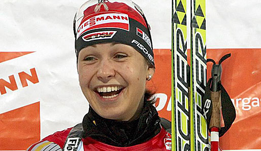 wintersport, biathlon, neuner