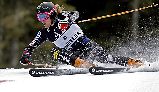 wintersport, ski alpin, ligety