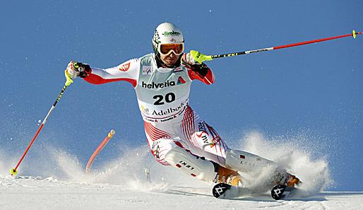 Ski Alpin Manfred-pranger-514