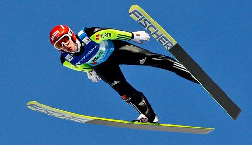 http://www.spox.com/de/sport/mehrsport/wintersport/1203/Bilder/richard-freitag-2-514.jpg