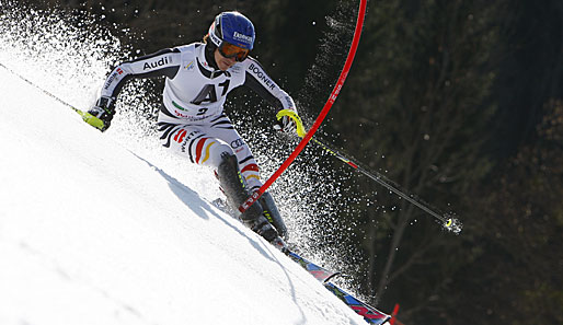 "solden single women Olympic champions mikaela shiffrin and ted ligety open the world cup alpine skiing season in soelden,  ""that single step  all-american women's."