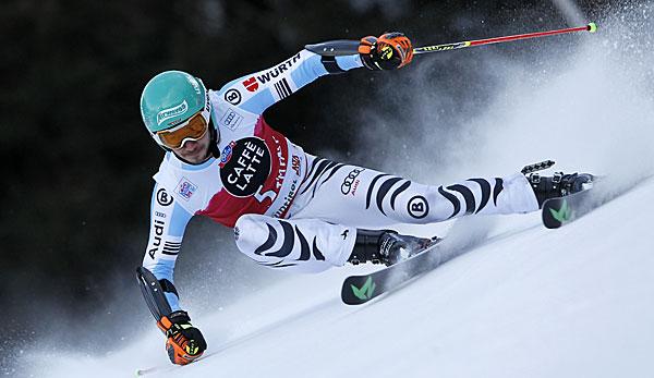 Live Diskussion Ski Alpin In Madonna Di Campiglio