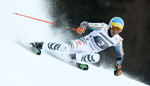 Felix Neureuther soll das DSV-Team in St. Moritz