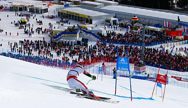 sportwetten ski wm