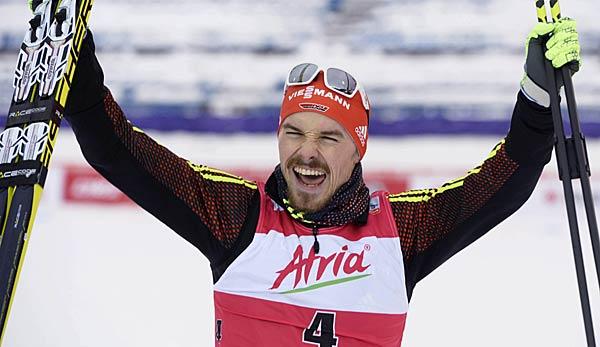 Fotostrecke Olympia in Sotschi Diese Sportler aus Baden-Württemberg sind  dabei