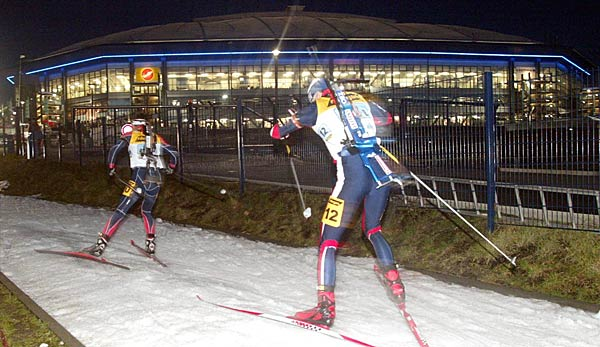 biathlon auf schalke live stream