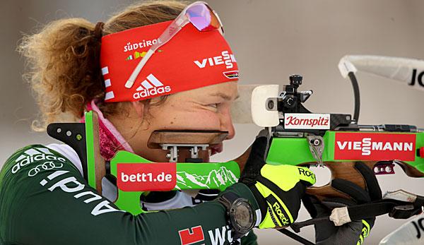 Biathlon-Dahlmeier-beim-Comeback-beste-Deutsche