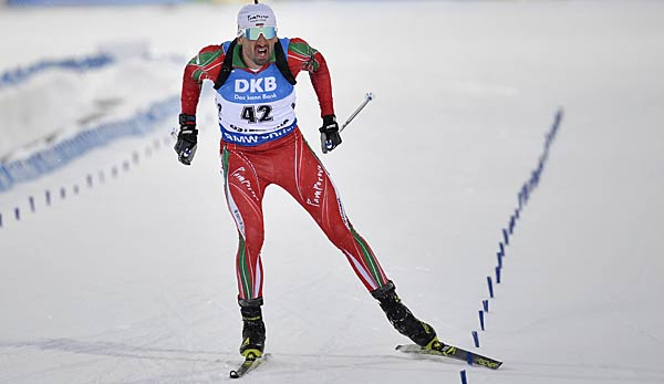 Biathlon Heute Livestream
