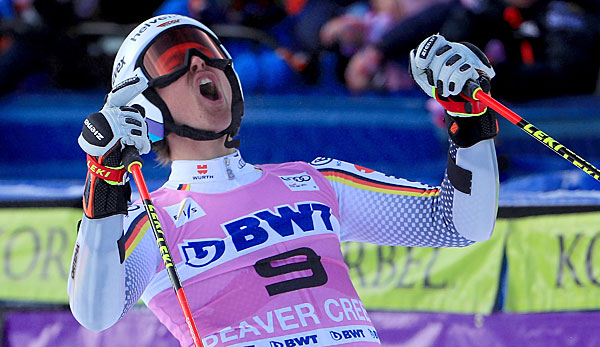 Ski-Alpin: FIS ändert wegen Causa Luitz das Regelwerk