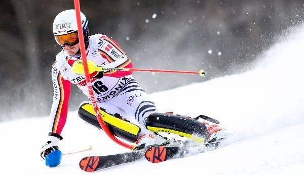 Wintersport Im Tv Heute