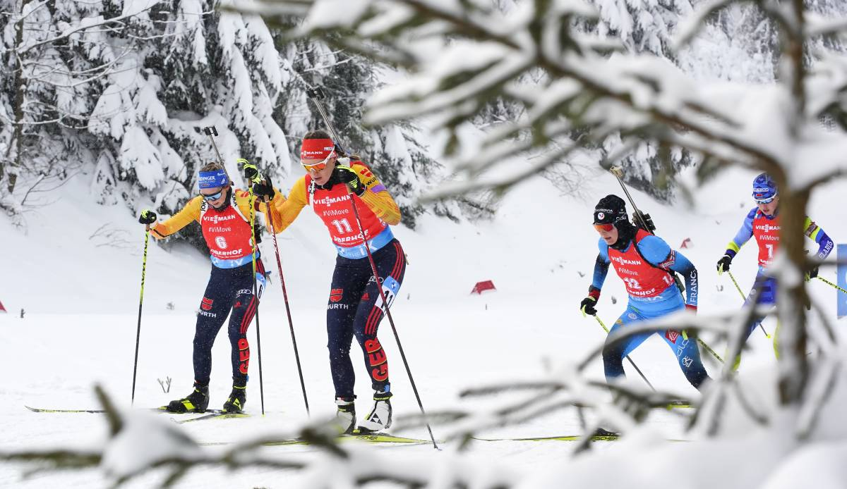 Biathlon-Biathlon-Massenstart-der-Damen-in-Antholz-heute-im-Liveticker