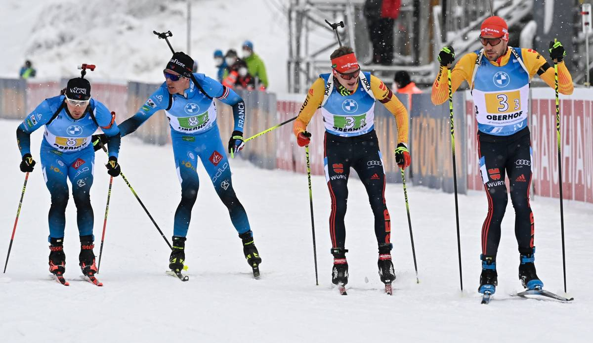 Biathlon-Biathlon-Staffel-der-Herren-in-Antholz-heute-im-Liveticker