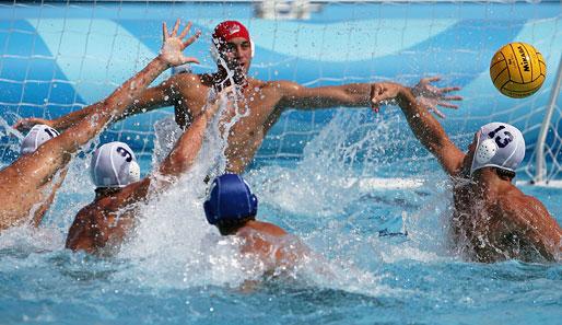 http://www.spox.com/de/sport/olympia/0807/Bilder/terminplan-wasserball-514.jpg