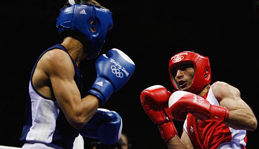 olympia boxen live