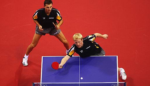 tischtennis livestream olympia