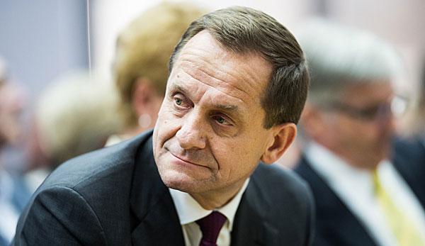 Hörmann Alfons