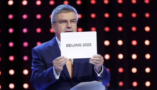 Wo Finden Die Nächsten Olympischen Spiele Statt