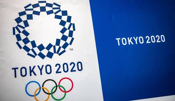 Olympia 2021 Strenge Regeln Fur Besucher In Tokio