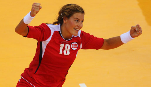olympia 2019 handball frauen