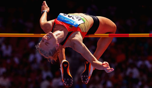 olympia leichtathletik
