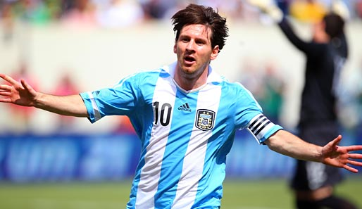 olympische goldmedaille messi