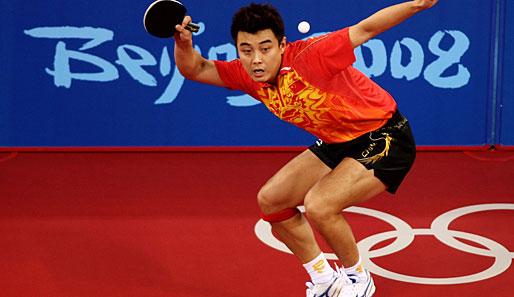 china tischtennis