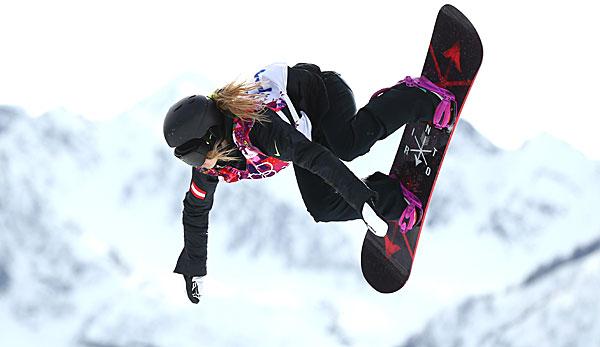 Neue Olympische Disziplinen