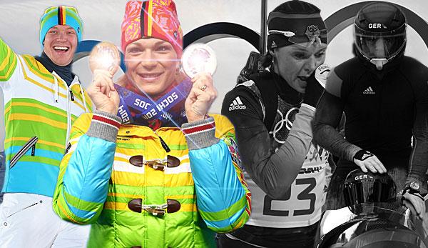 wegen doping 3 aberkannte siege