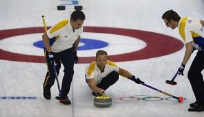 kanadische winterspiele spielen