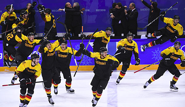 olympia eishockey liveticker