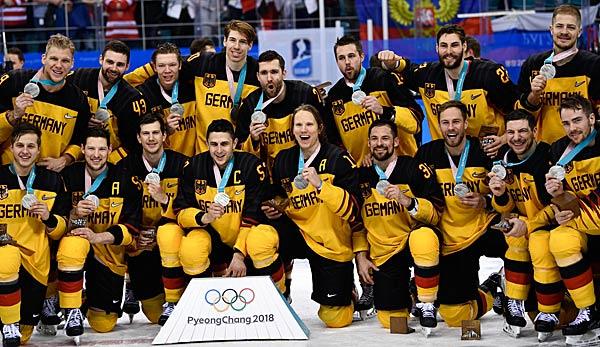 halbfinale eishockey olympia