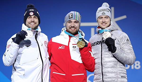olympia verfolger biathlon ergebnis herren