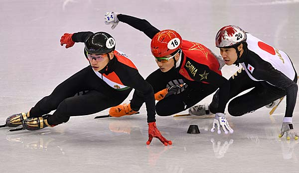 ungarn olympische winterspiele