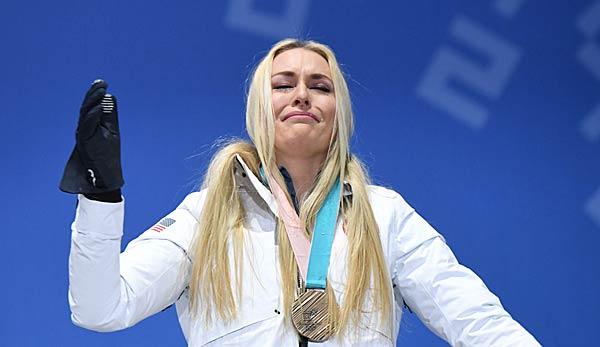 erhoffte medaillen olympia 2018